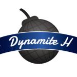 dynamitehd